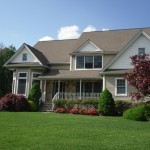 2 Lucy Ct Pompton Plains, N.J.